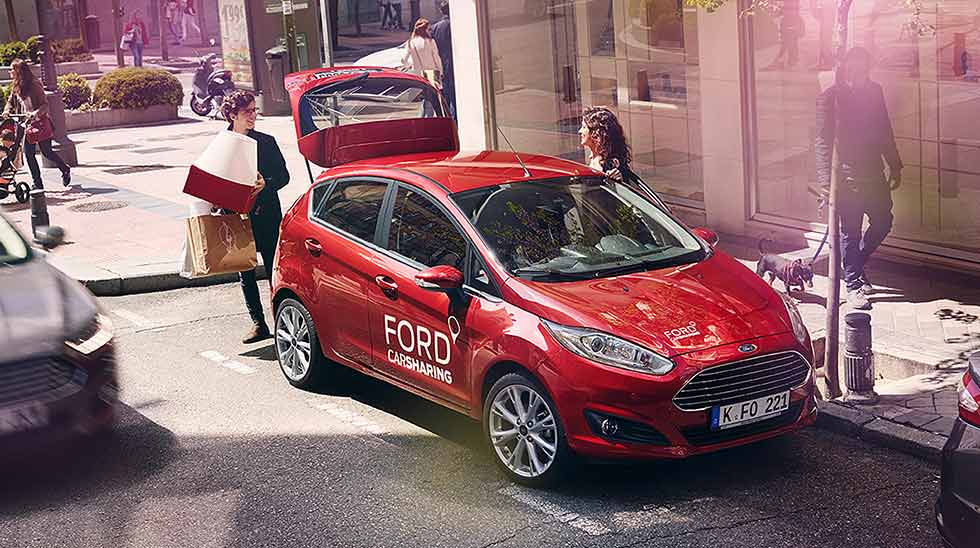 ford carsharing ford aktionen angebote ford autohaus. Black Bedroom Furniture Sets. Home Design Ideas